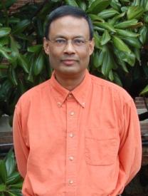 Sankar Das Sarma
