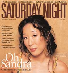 Saturday Night magazine cover.jpg