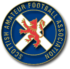 Scottish Amateur Football Association governing body for amateur football in Scotland
