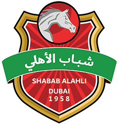 https://upload.wikimedia.org/wikipedia/en/5/52/Shabab_Al-Ahli_Dubai_FC.png