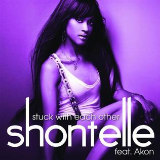 T Shirt Shontelle Mp3 Download - MusicPleer