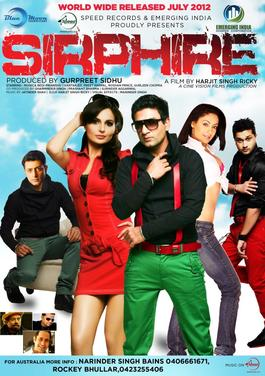 Image Result For Movies All Bollywood
