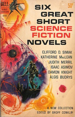 Six Great Short Science Fiction Novels.jpg