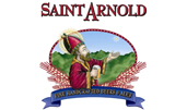 Saint Arnold Brewing Company Brewery in Houston, TX
