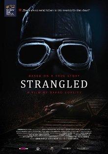 Strangled_Poster.jpg