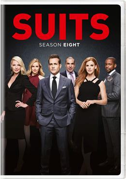 suits season 8 wikipedia suits season 8 wikipedia