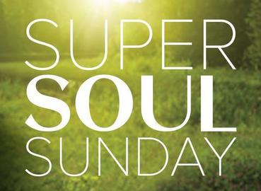 sunday soul super podcast oprah picks wikipedia international