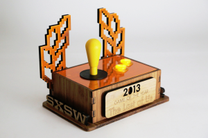 SXSW Gaming Awards