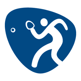 logo-tennis-de-table