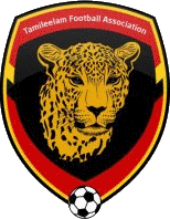 Tamil Eelam national football team national association football team