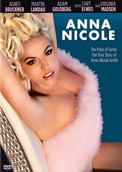 With you Anna nicole topless photos excited too