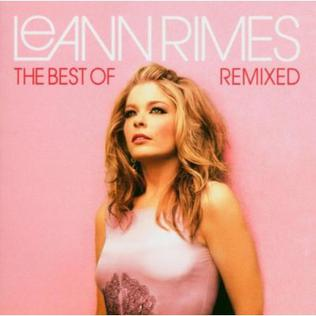 File:The Best of LeAnn Rimes- Remixed.jpg - Wikipedia