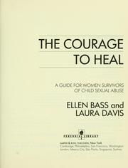 The Courage to Heal, first edition.jpg