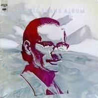 The Bill Evans Album - Wikipedia