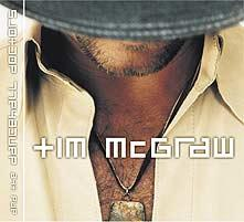 <i>Tim McGraw and the Dancehall Doctors</i> 2002 studio album by Tim McGraw