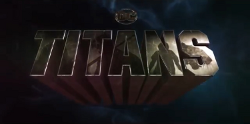 Titans 2018 Tv Series Wikipedia