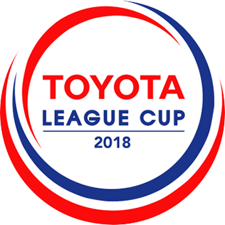 2018 Thai League Cup - Wikipedia