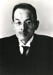 Toyotarō Yūki