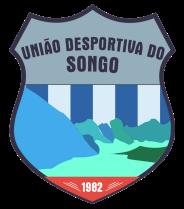 UD_Songo_%28logo%29.png