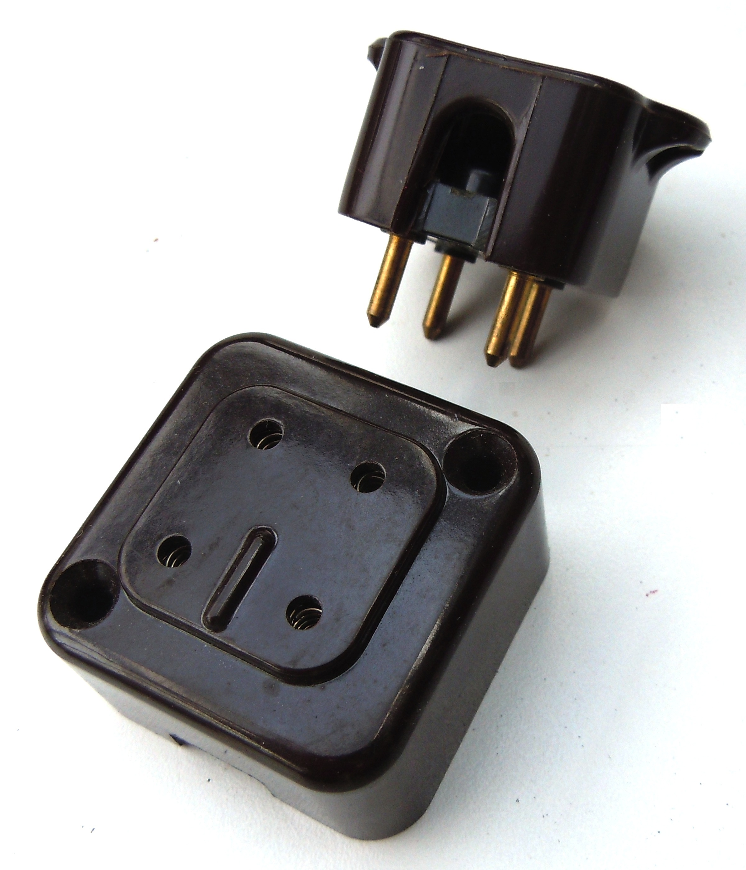 rj22 connector wiring telephone jack and plug wikiwand  telephone jack and plug wikiwand