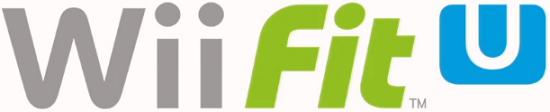 File Wii Fit U Logo Png Wikipedia