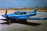 Windecker YE-5A.jpg
