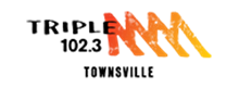 102.3 Triple M Townsville Logo.png