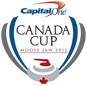 2012 Canada Cup of Curling
