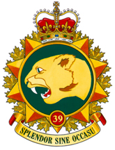 39 Canadian Brigade Group (logo).jpg