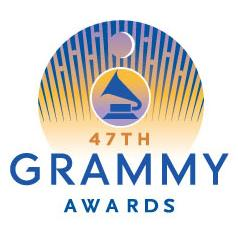 47th Annual Grammy Awards award ceremony