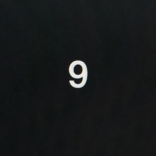 9 album.jpg