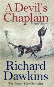 Richard dawkins a devil chaplain