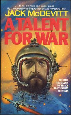 A_Talent_For_War1.JPG