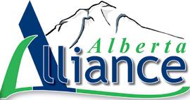 Alberta Alliance Party