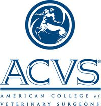 American College of Veterinary Surgeons' Logo.jpg