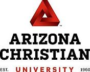 Arizona Christian University triangle logo.png