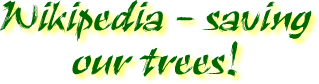 Banner saving our trees.png