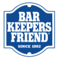 Bar Keepers Friend logo.png