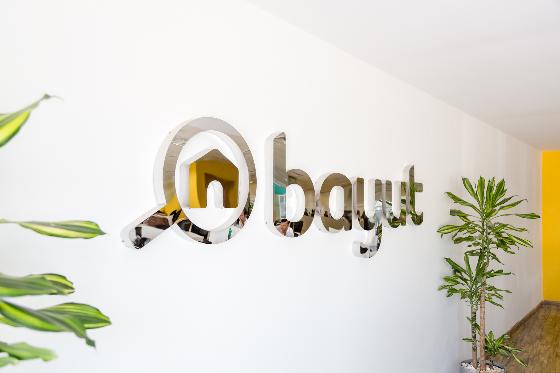 File:Bayut's Office is Located in Dubai Internet City jpg