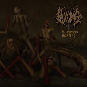 <i>The Fathomless Mastery</i> 2008 studio album by Bloodbath