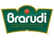 Brarudi Burundian beverage company