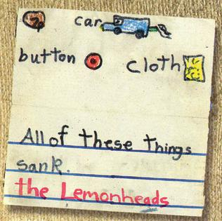 Carbuttoncloththelemonheads.jpg
