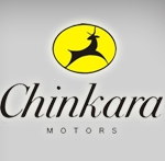 Chinkara Motors Logo.jpg