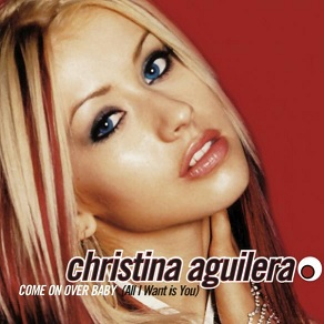love will find a way christina aguilera wikipedia Christina aguilera (1999) mi reflejo (2000) některá data mohou pocházet z datové položky love will find a way – 3:56 obvious – 3:59.