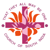 union of Anglican and Protestant churches in South India