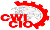 Committee for a Workers' International logo.png