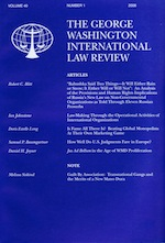 quarterly journal of economic essays The quarterly journal of economics vol cxxi august 2006 issue 3 pay, reference points, and police performance alexandre mas several theories suggest that pay raises below a reference point will reduce.
