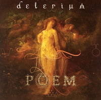 Delerium Poem album cover.jpg