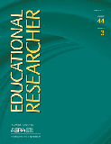 Educational Researcher Cover Image.png