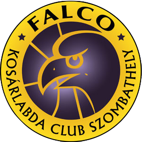 falco kc szombathely wikipedia